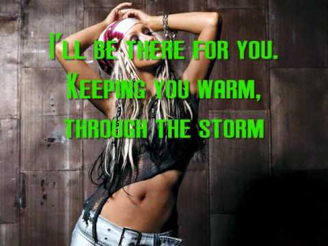 Love For All Seasons Karaoke- Christina Aguilera