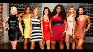 samore s bad girls club season 17 episode 1 bgc17   coastal clash review recap v