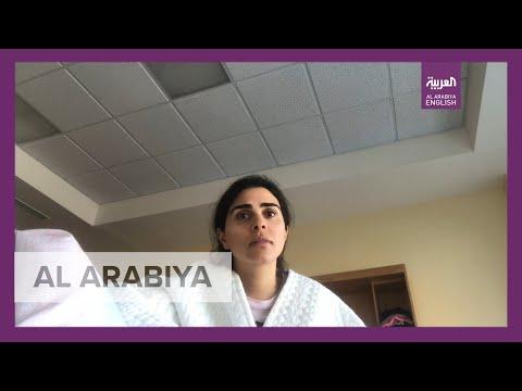 Coronavirus: A Kuwaiti Designer Reveals What Life Is Like In Quarantine
