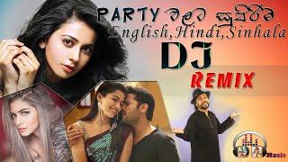 english-hindi-sinhala-dj-remix-nonstop