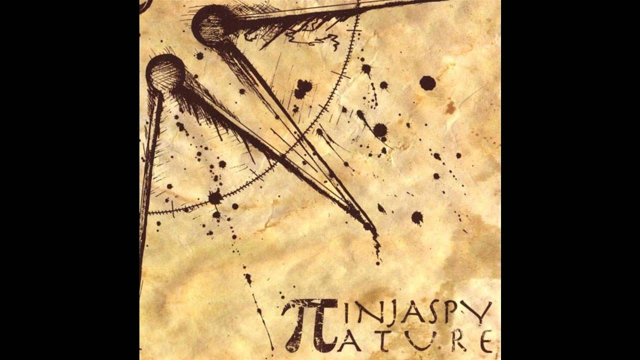 Ninjaspy - Love Poem II - YouTube