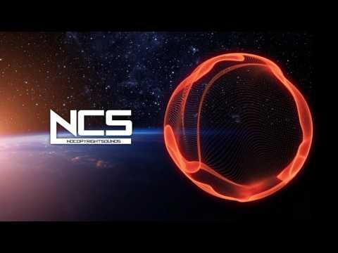 Oneeva - Platform 9 [NCS Release]