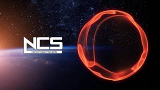 Oneeva - Platform 9 [NCS Release] thumbnail