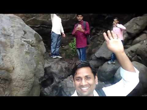 Tour of Lonavala.bhushi daim.maharasra India sub-tech sharmaji