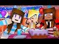 ★ Psycho Girl Show #14   PSYCHO GiRL'S BIRTHDAY PARTY   *Minecraft Roleplay*