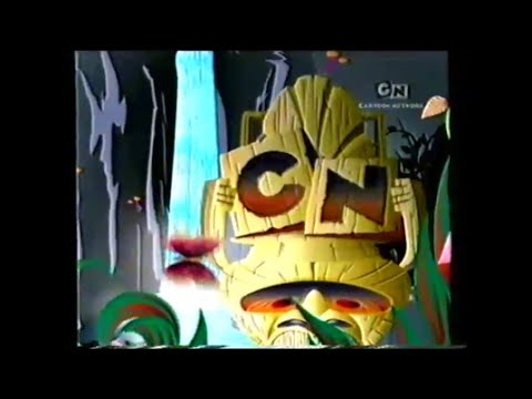 cartoon-network-uk---continuity-and-adverts---february-25th,-2006-(7)