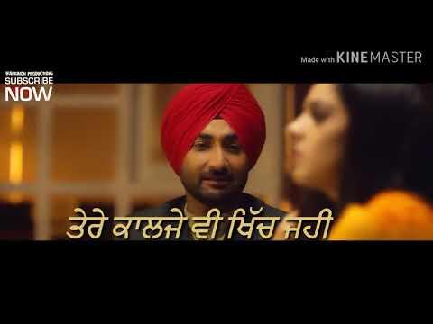 phulkari-||whatsapp-status-||ranjit-bawa--warraich-productions