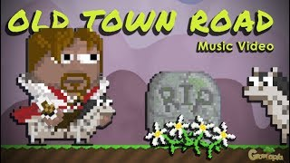 old-town-road---lil-nas-x-billy-ray-cyrus-remix-growtopia