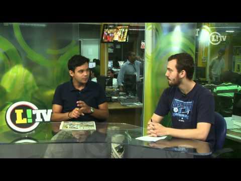 VAIVÉM: Kaká e Love movimentam o mercado da bola