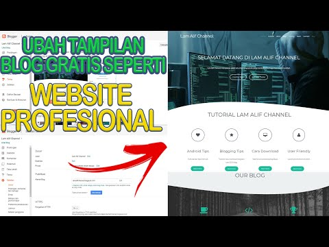 cara-membuat-tampilan-blog-lebih-menarik-seperti-website-profesional-|-edit-templat-blogspot