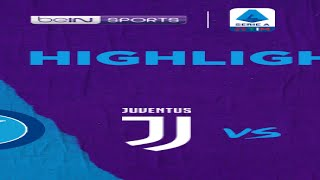 Napoli 2-1 Juventus | Serie A 19/20 Highlights