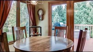 6548 Shadow Ridge Rd | Debra Lemek