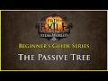 Path of Exile: Beginners Guide Series - Part 2 - The Passive Tree
