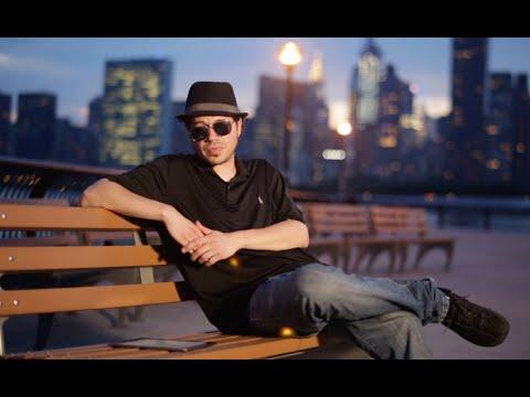 Will Villa - Calle Nueva York - Album Presskit