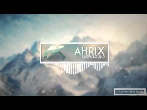 Ahrix - Snowbound