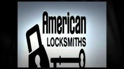 Residential Locksmiths St Louis, MO | Call Us (314) 961-2444
