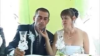 МЕГА СВАДЬБА - Best Wedding Video Ever
