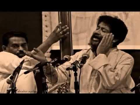 mukul shivputra songs