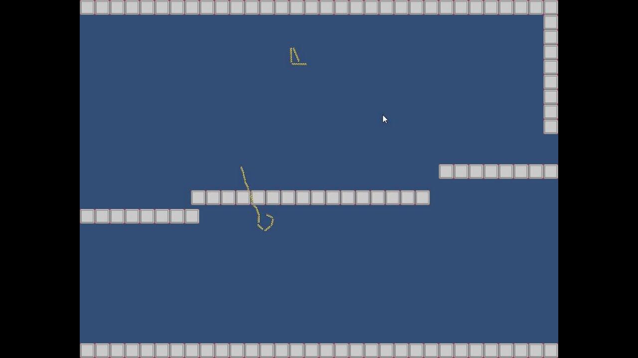 Funcode Games