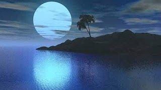 Sleep Music Delta Waves Relaxing Music to Help you Sleep, Deep Sleep, Inner Peace