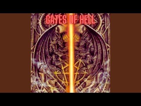 Party Killer Tunes - Gates of Hell mp3 baixar