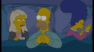 Los Simpson - Homerolandia (Español Latino)