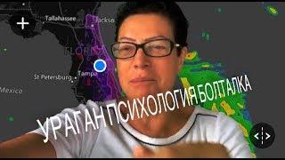 🔴 ПРЯЧЕМСЯ от Урагана 🔴 ИЗМЕНЫ СЕМЬЯ НЕВАВИСТЬ ПРОКЛЯТИЯ ОТВЕТЫ 02.09.2019