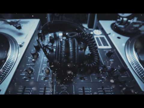 DJ Gellin - Feeling Disaster (edm) audio