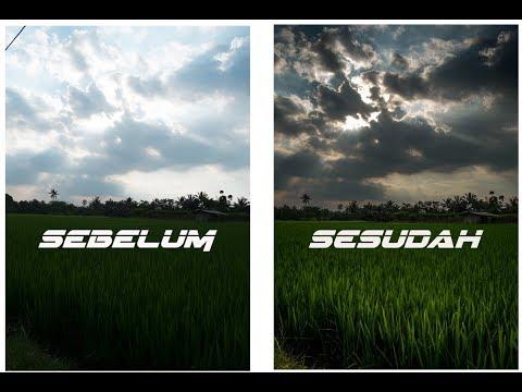 Tutorial Edit Photo Landscape Dengan Adobe Lightroom Secara Mudah dan Cepat thumbnail