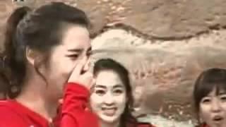 dangyunhaji park shi yeon vs lee jong soo eargleeye