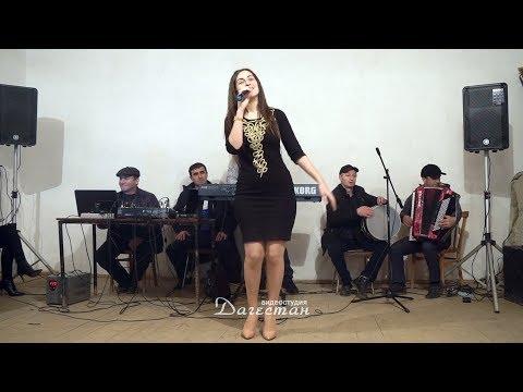 Кулиджа | 8 марта | Концерт