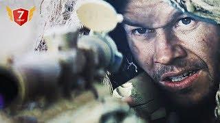 10 Film Mark Wahlberg Terbaik - Wajib Ditonton !!