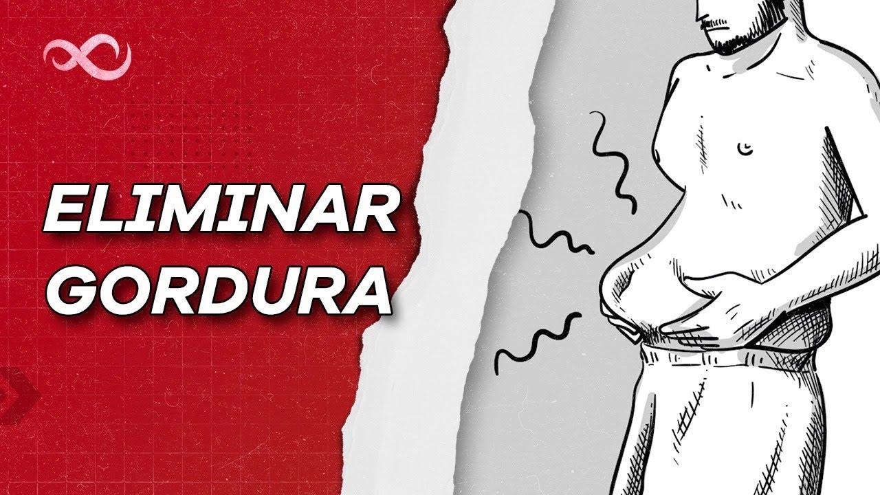 Download COMO ELIMINAR GORDURA ABDOMINAL   XTREME21