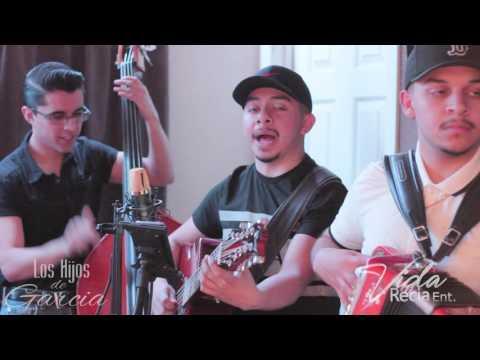 Los Hijos De Garcia - Recordando La Sierra (En vivo 2017)(In