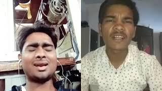 Wo Madina Jise Sarkar Ki Manzil Kahiye