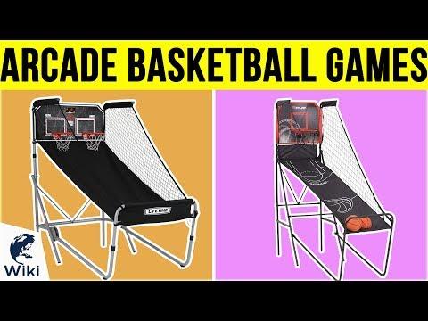 10-best-arcade-basketball-games-2019