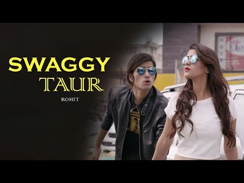 Swaggy Taur - Rohit | Official Music Video | VS Records Latest Music Videos on VIRAL CHOP VIDEOS