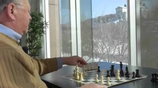 Maxime Lussier   Plasticite et entrainement cognitif chez les personnes