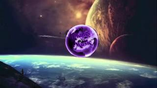 Zedd feat. Foxes - Clarity (Muffoxx Edit) [NoCopyRight]