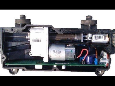 renault sc nic 2 reparation parking frein lectronique m canique mokhtar. Black Bedroom Furniture Sets. Home Design Ideas