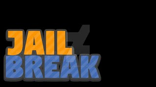 Buscando la salida de la carcel || Jail Break Roblox