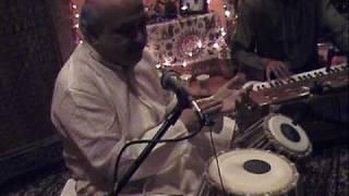 Part 1 - Guru Ganesh Paran
