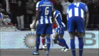 FC Porto x Benfica - Taça de Portugal   SPORT TV
