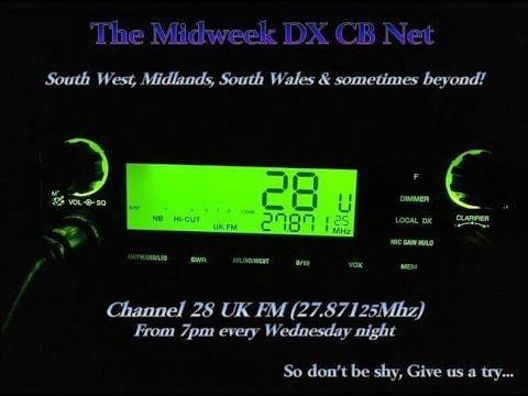 Baixar Cb Net - Download Cb Net   DL Músicas