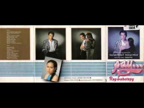 Ray Sahetapy & Dewi Yull - Satu Kenyataan Lagi