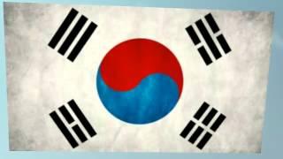 KOREA REPUBLIC (South Korea)