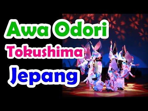 wisata-jepang:-festival-tari-paling-populer-awa-odori.-tokushima---jepang.-016
