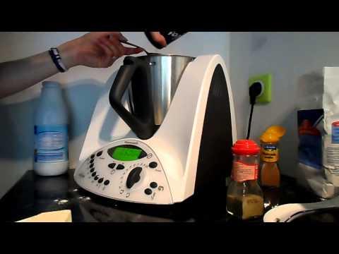 sauce-béchamel-au-thermomix