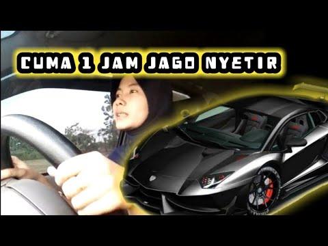 cuma-1jam-jago-mengemudi-mobil-part-1