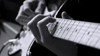 Waada tony kakkar guitar tabs/lead (instrumental)